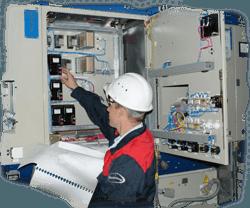 novorossiisk.v-el.ru Статьи на тему: Услуги электриков в Новороссийске