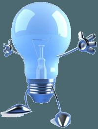 Электроуслуги в г.Новороссийск и в других городах. Список филиалов электромонтажных услуг. Ваш электрик